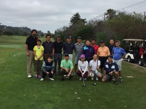 sdjbf-golf
